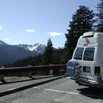 Hurricane Ridge 07.JPG