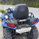 ATV on the Auto Road.jpg