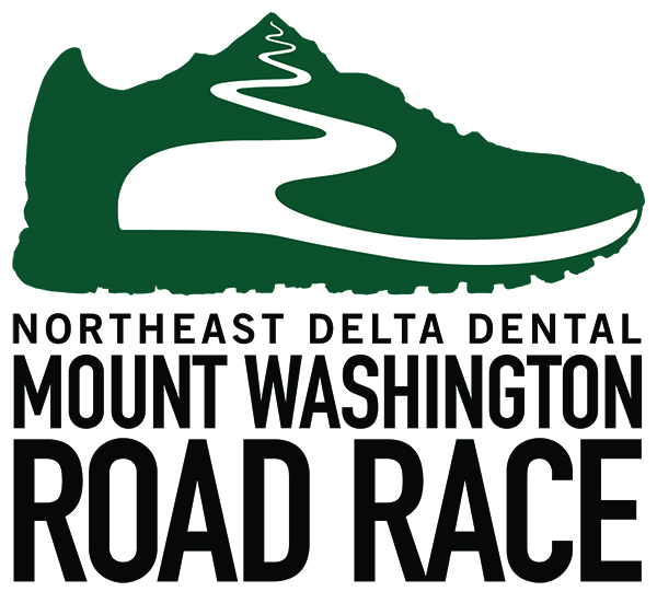 Gray and Erholtz Favorites at 57th Northeast Delta Dental Mount Washington Road Race